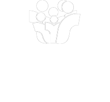 Association des Parents et futurs parents Gays et Lesbiens