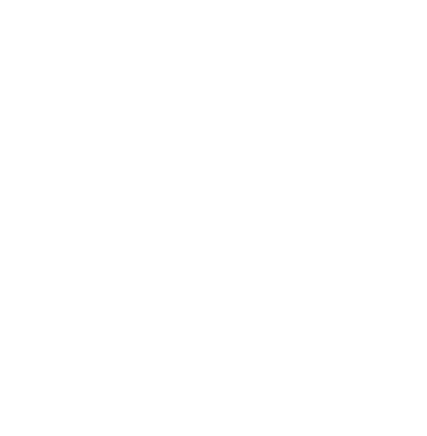 Carte de France des clients